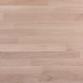 Щит меблевий сендвіч Дуб 2800x1220x36 А/В зрощений