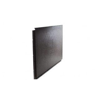 Тротуарна плитка Павук 700х700х22 мм
