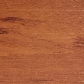 Профиль МДФ 2290 Яблоня 2800 мм