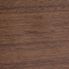 Профиль МДФ 2205 Орех темный 2800 мм