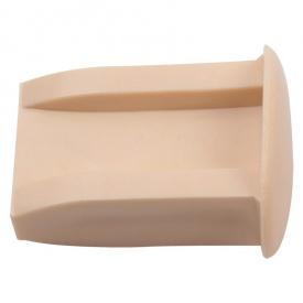 З'єднувальний Т - образний елемент крем