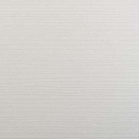Профиль МДФ 1800 Бланко 2800 мм