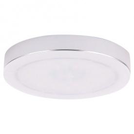 LED-світильник Venti 1,6 W 12 V білий світ