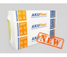 Плита для звукоізоляції підлоги Akufloor-S20 20х600х1200 мм