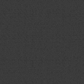ДСП Egger U 963 ST 9 Діамант сірий (Антрацит) 2800х2070х16 мм