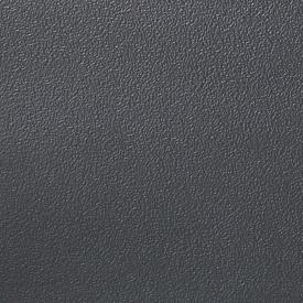 ДСП Kronospan 0164 PE Антрацит 2800х2070х16 мм