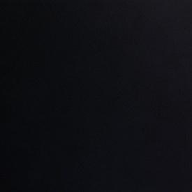 Панель RAUVISIO Crystal 2016L Piano черный