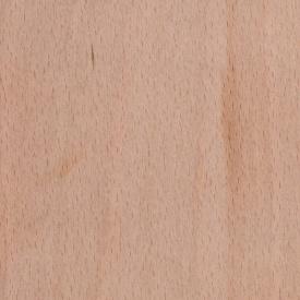 Фанера вологостійка ФКМ В/ВВ (1/2 сорт) Бук 2440х1220х15 мм