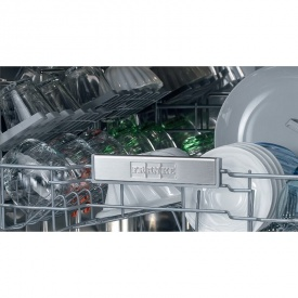 Посудомийна машина FDW 614 D10P LP A+++ Franke (117.0574.625)