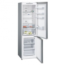Холодильник KG39NXX316 SIEMENS
