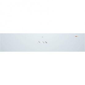 Шафа для підігрівання посуду білий BIC630NW1 Bosch