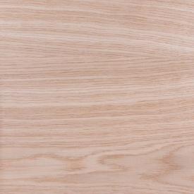 Столярна плита Меблевий Дуб/Дуб Меблевий 2100х900х38 мм