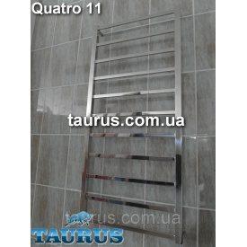 Электрополотенцесушитель Quatro 11 / 1150х500