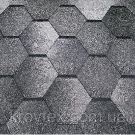 Битумная черепица Тегола Мозаик