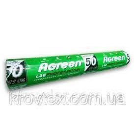 Агроволокно Greentex 17 гxм2 3.2 x100