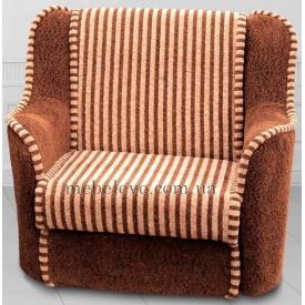 Крісло-ліжко Марго 900х920мм ППУ 62х190 Виркони