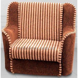 Кресло-кровать Марго 900х920мм ППУ 62х190 Виркони