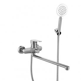 Змішувач для ванної VENTA VA7047A
