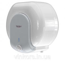Водонагреватель электрический Tesy Compact Line 10 л мокр ТЭН 1,5 кВт (GCA 1015 L52 RC)