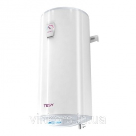 Водонагреватель электрический TESY BiLight SLIM 50 л ТЕН 2,0 кВт (GCV 503520 B11 TSRC)