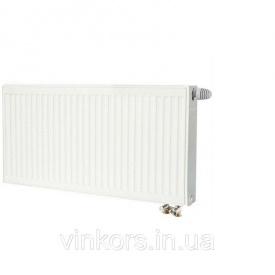 Радиатор Daylux класс 22 600H x0700L (D22600700VK) сталь нижнее подключение