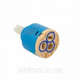 Картридж для смесителя Q-Tap QT 35mm ECO (25597)