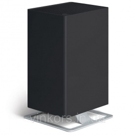 Очиститель воздуха Stadler Form Viktor Black (V-002)