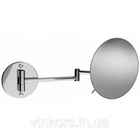 Зеркало косметическое IMPRESE (181222) увеличение х3