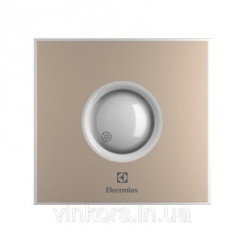 Вентилятор Electrolux Rainbow (EAFR-100TH Beige)