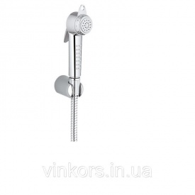 Гигиенический душ Grohe Trigger spray 30 27513000