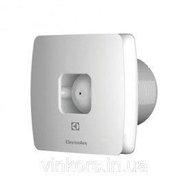 Вентилятор Electrolux Premium (EAF-100T white)