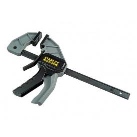 Струбцина-затиск тригерна STANLEY FatMax 300х78 мм 135 кг (FMHT0-83235)