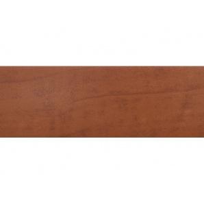 Кромка ПВХ 35х1,0 D2/3 груша полевая MAAG