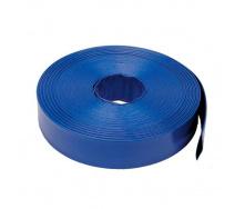 Шланг LayFLat гнучкий Presto-PS діаметр 4 дюйма, довжина 50 м (LFT-4)
