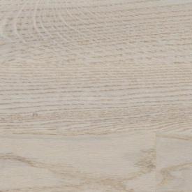 Паркетная доска Esta Parket Дуб City White 3-х полосная 14x204x2200 мм