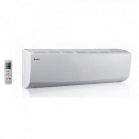 Кондиционер Gree Amber DC inverter (Wi-Fi) GWH18YE-S6DBA2A (ох. 5.3/нагр. 5.57) до 50 м2