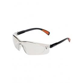 Окуляри захисні SIGMA 9410451 Vulcan anti-scratch прозорі