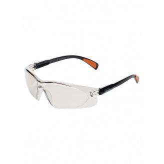 Очки защитные SIGMA 9410451 Vulcan anti-scratch прозрачные
