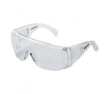 Очки защитные SIGMA 9410201 Master anti-scratch прозрачные