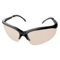 Окуляри захисні Sport прозорі Grad (9411585)