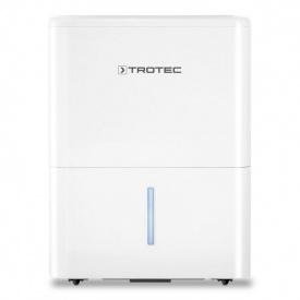 Осушувач повітря Trotec TTK 32 Е