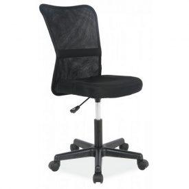 Офисное кресло Signal Q-121