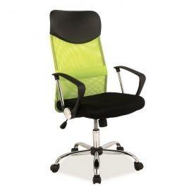 Офісне крісло Signal Q-025