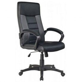 Офисное кресло Signal Q-049 Черный