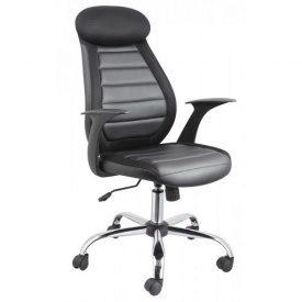 Офисное кресло Signal Q-102