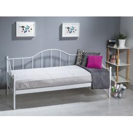 Кровать Signal Dover Белый