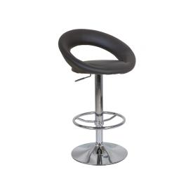 Барный стул Signal C-300 Черный