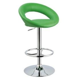 Барный стул Signal C-300 Зеленый