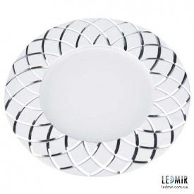 Светодиодный светильник Feron AL780 7W-4000K белый