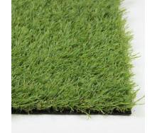 Штучна трава Eskada 30 мм для газону